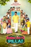 Namma Veettu Pillai Movie Review Tamil Movie Review and Rating