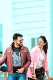 Dev Telugu Movie Review - Rating Telugu Movie Review and Rating