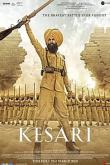 Kesari Movie Review Hindi Movie Review and Rating