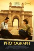 Photograph Movie Review Hindi Movie Review and Rating