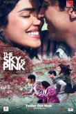 The Sky Is Pink Movie Review Hindi Movie Review and Rating
