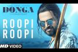 Roopi Roopi Video Song - Donga Telugu Movie