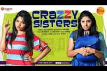 CRAZY SISTERS - GIRLISM - Xappie