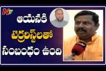 Raja Singh controversial comments on Asaduddin Owaisi