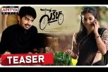 Cycle teaser starring Bigg Boss Punarnavi