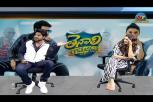 Tenali Ramakrsihna BABL Movie Team Exclusive Interview