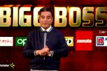 Bigg Boss 3 - 22nd September 2019 - Promo 2