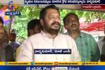 Former MP Harsha Kumar Sensational Comments on Godavari Boat Tragedy