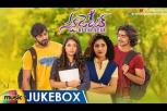 Student of the year Movie Songs Jukebox