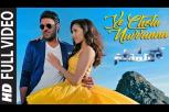 Ye Chota Nuvvunna Full Video Song - Saaho