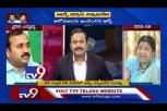 Ready to die if allegations are proved: Nannapaneni Rajakumari - MLA RK