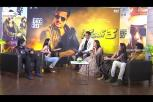 Salman Khan Exclusive Interview - Dabangg 3 Telugu interview