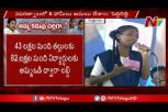 Govt school student gives excellent English speech in front of Jagan