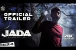 Jada Official Trailer