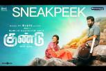 Irandam Ulagaporin Kadaisi Gundu - Moviebuff Sneak Peek