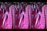 MP Women and Child Development Minister Dances To Bollywood Song