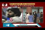 Why Pawan Kalyan targeting CM Jagan?