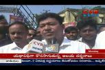 YCP MLA Appalaraju sensational comments on Pawan Kalyan