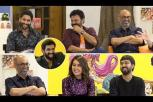 Rana Interviews Venky Mama Movie Team