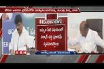 Perni Nani On JC Diwakar Reddy's Claims Of Getting Invitation Into YSRCP!