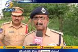 Banjara Hills ACP on Kodela Siva Prasad Rao Call Data