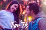 Tum Ho - Official Music Video - Shahzeb Tejani