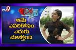 Payal Rajput in 'Dil Se'- Interview