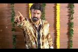 Balakrishna New Movie Opening Video