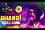 Bhangi 2K Video Song