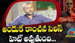 Raghava Lawrence About Kanchana 3 Movie