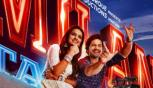 Milan Talkies Movie Trailer in Hindi