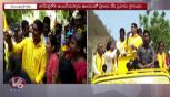 Nara Lokesh Election Campaign In Mangalagiri Assembly Constituency, AP Elections 2019
