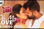 My Name is Raja - Oh My Love - 2K Video Song