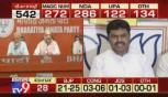 Modi will become PM once again, Says BY Raghavendra reacts after Exit Poll Results