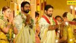 Bhavana Wedding Full Video HD , Bhavana , Naveen