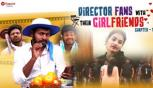 Director Fans with their Girl Friends, Chapter 1, Xappie