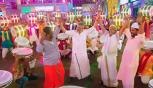 Viswasam Video Songs | Adchithooku Full Video Song