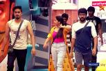 Bigg Boss 3 - 16th August 2019 | Promo 2