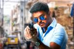 Theri 2 Tamil  Movie Motion Poster, Vijay, Atlee, A2 Studio