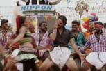 Devarattam Tamil Movie Video, Madura Palapalakkuthu Video Promo