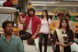 Devarattam Tamil Movie, Pasappukkalli Song Video Promo, Gautham Karthik