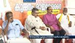 Kummanam Rajasekharan Opens Election Office