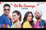 Dil Na Jaaneya Arijit Unplugged Version