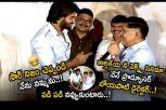 Allu Aravind Making Hilarious Fun With Karthikeya