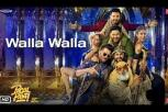 Pagalpanti: Walla Walla Video