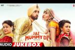 Jai Mummy Di - Video song