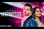 Hypnotize Video Song