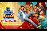 Shubh Mangal Zyada Saavdhan Movie Trailer