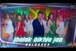 Jhalak Dikhla Jaa Reloaded Video Song - The Body