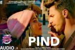 Street Dancer 3D - Pind Audio Song